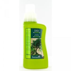 Engrais bonsaï 500 ml