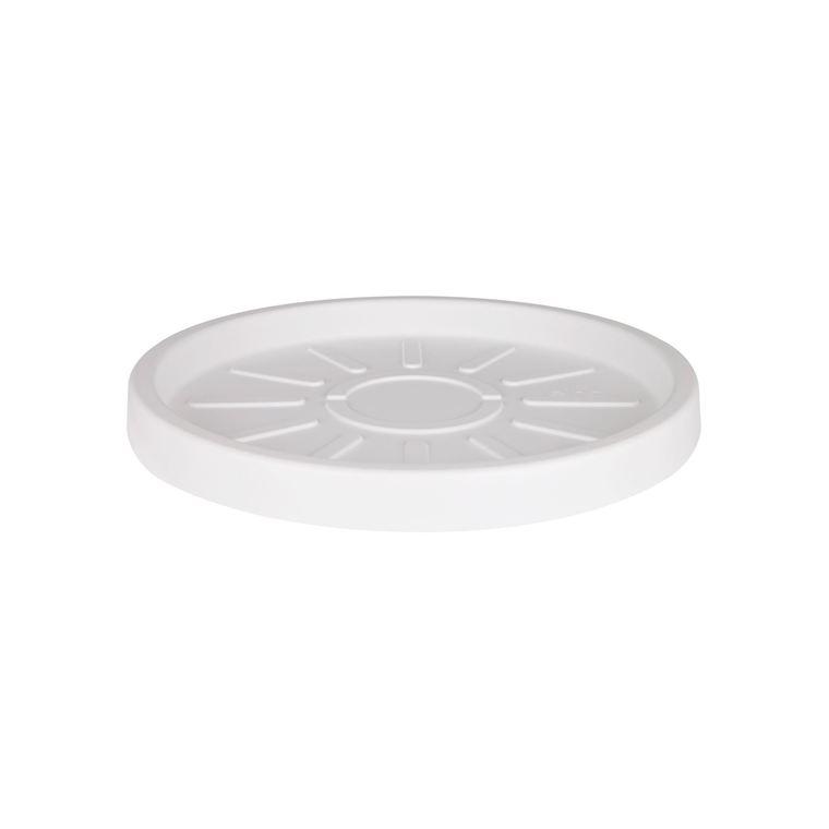 Soucoupe Pure Round ELHO 105407