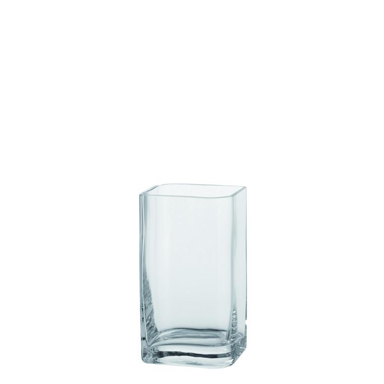 Vase Lucca – 20x11 cm 107519