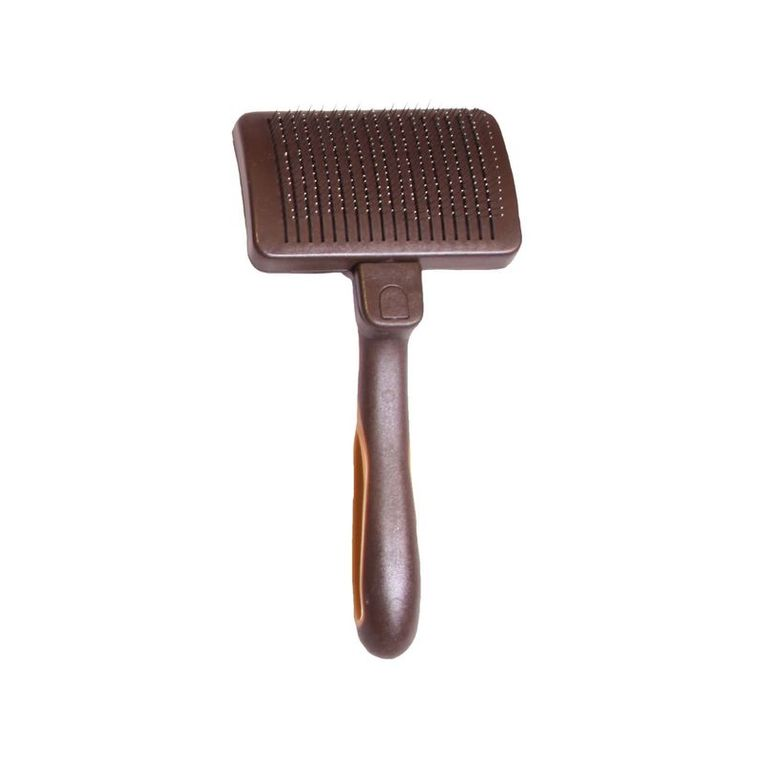 Brosse Hygenicarde pour chat 127171