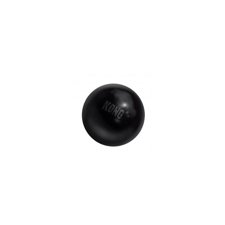 Jouet Kong extreme ball S 129555