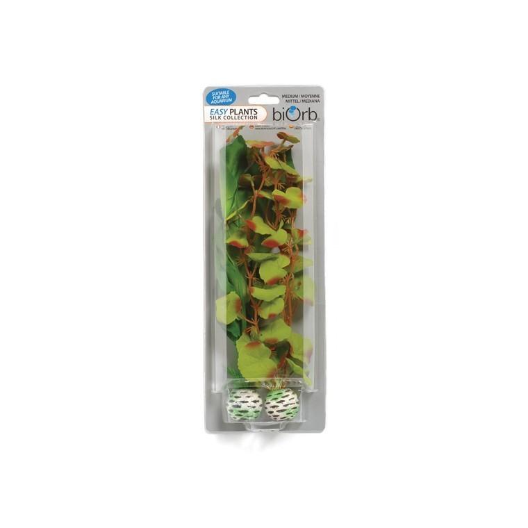 Plantes en soie biOrb - décoration aquarium 14556