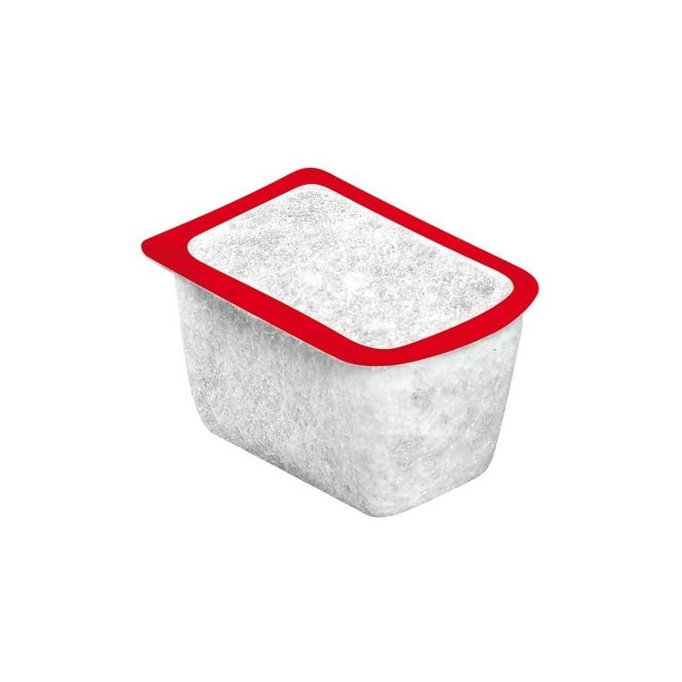 Recharge Filtre aquarium API Rena Aqua Detox size 1 x2 14652