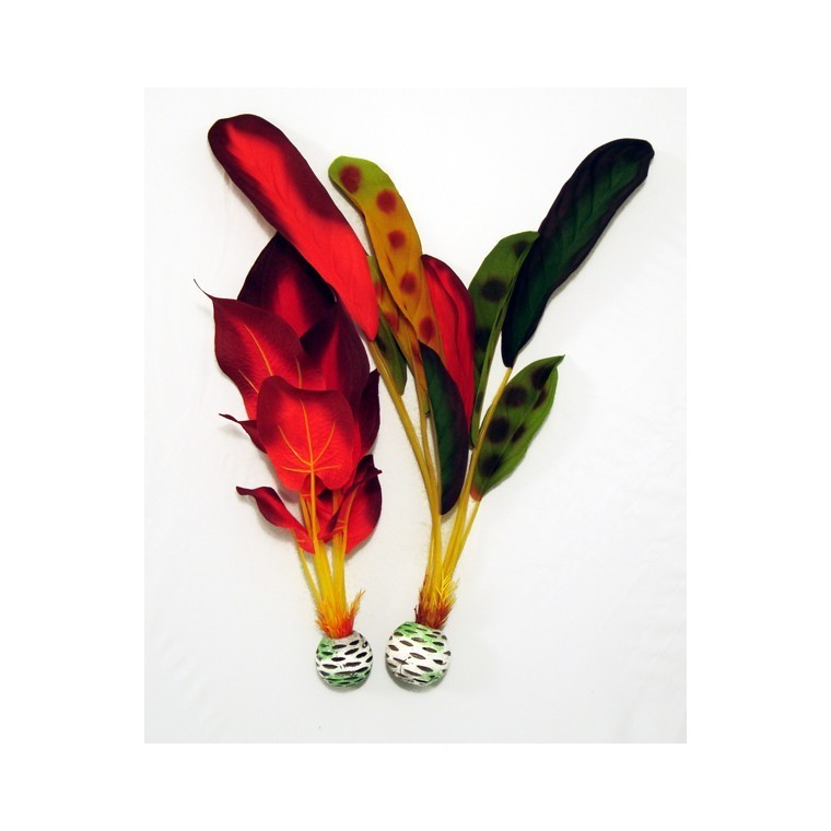 Plantes en soie biOrb - décoration aquarium 14698