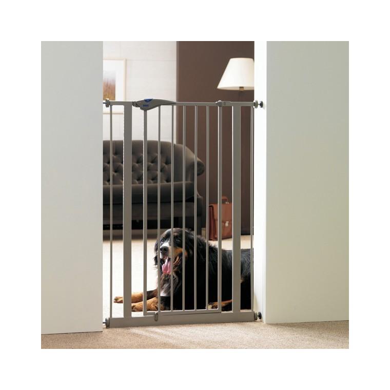 Barrière pour chien - hauteur 107cm - Savic 15758