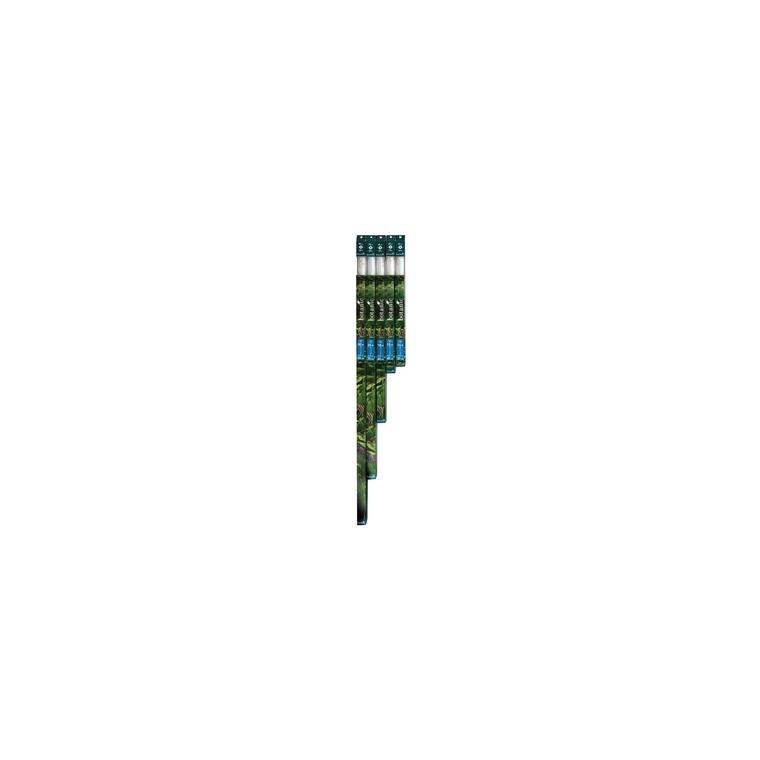 Tube néon 30W 162009