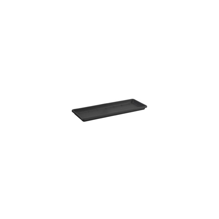 Soucoupe Barcelona 40 cm anthracite ELHO 165279