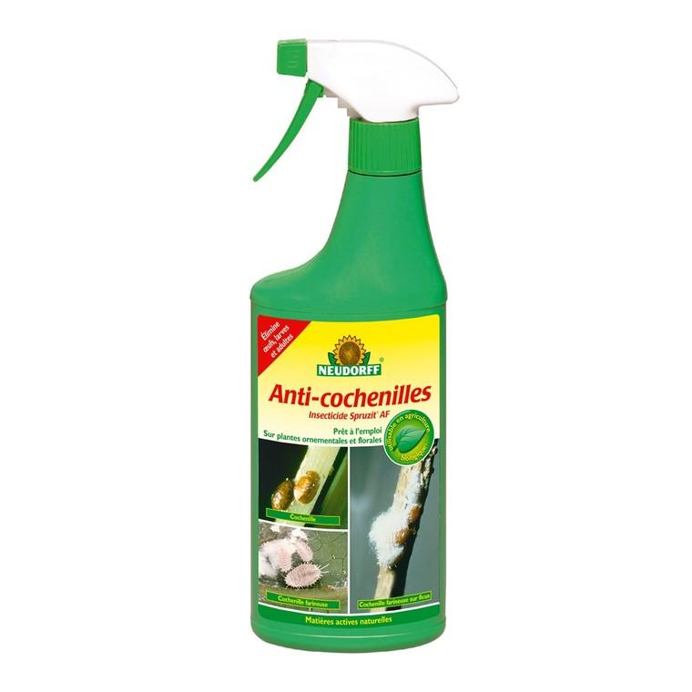 Anti cochenille 500 ml 183221