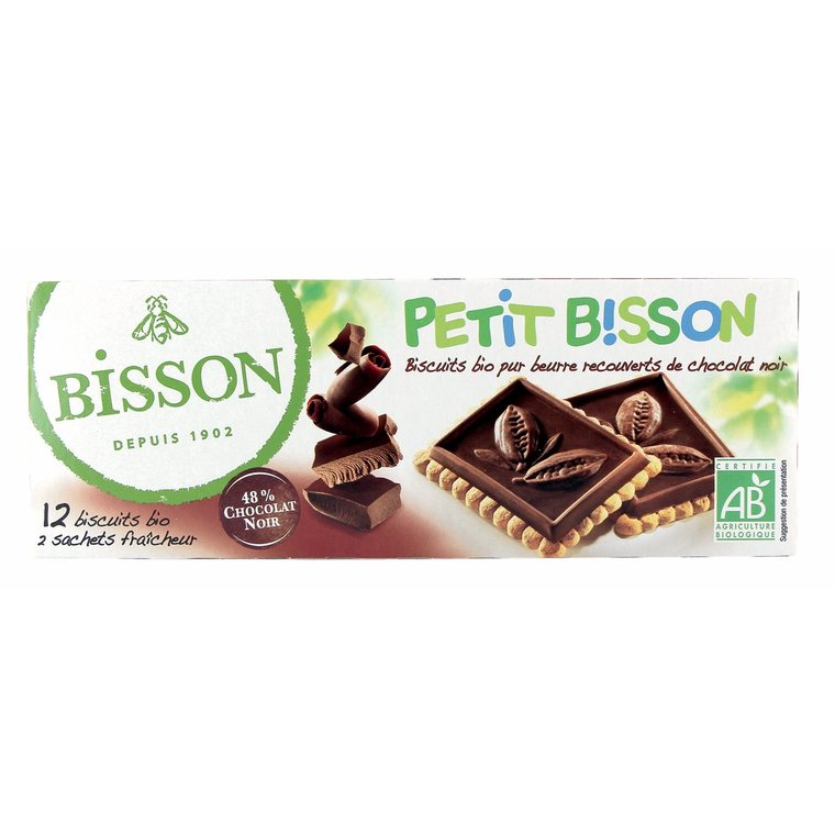 Petit Bisson 150 g 183822