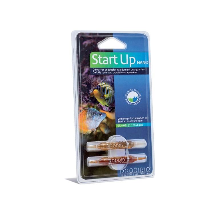 PRODIBIO - Start Up NANO 2 ampoules 187892
