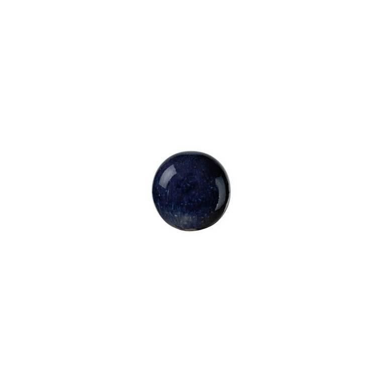 Sphère Cosmos Ø 20 cm 190429