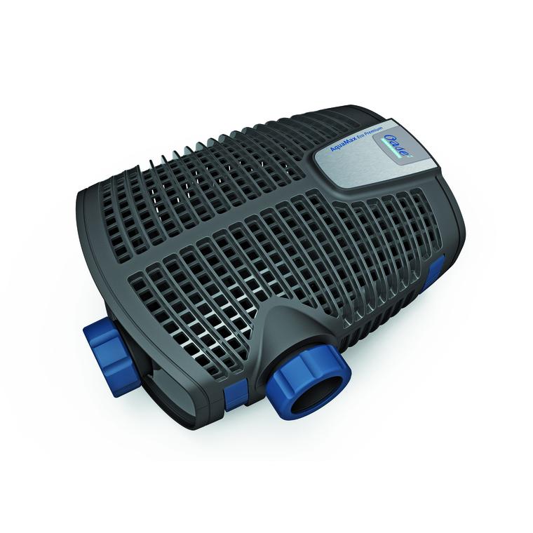 Pompe Aquamax Eco Premium 20000
