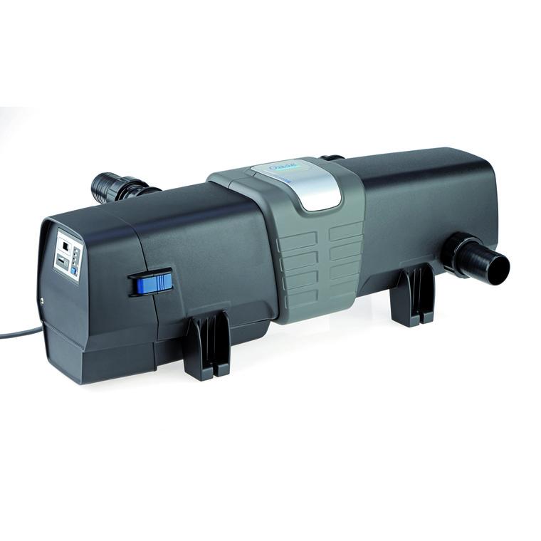 Filtre UVC Bitron Eco 120w
