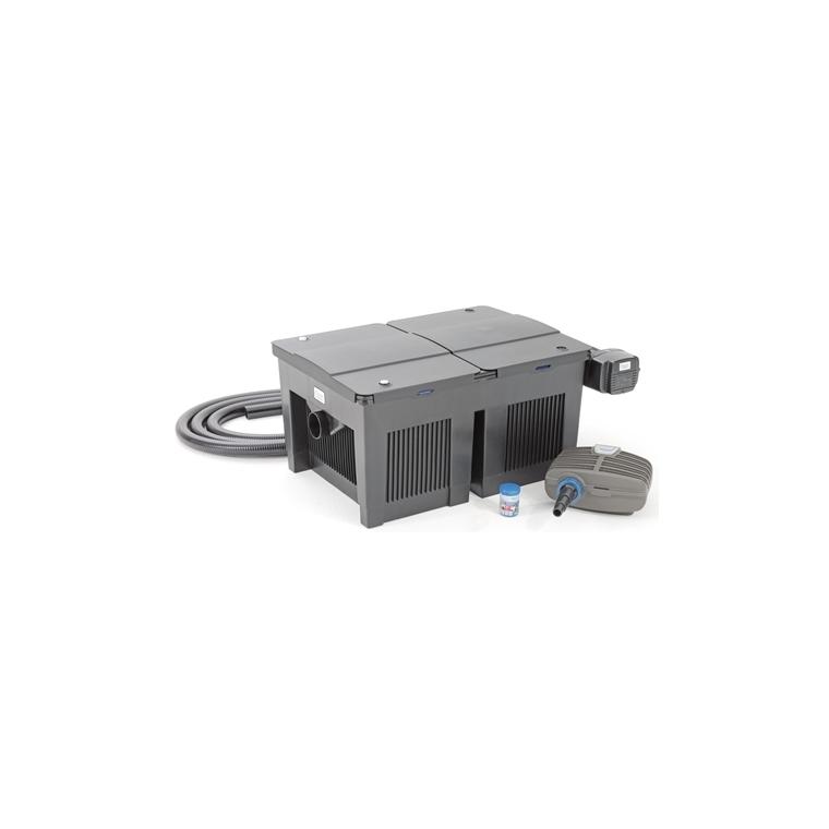 Set filtration Biosmart Set 36000
