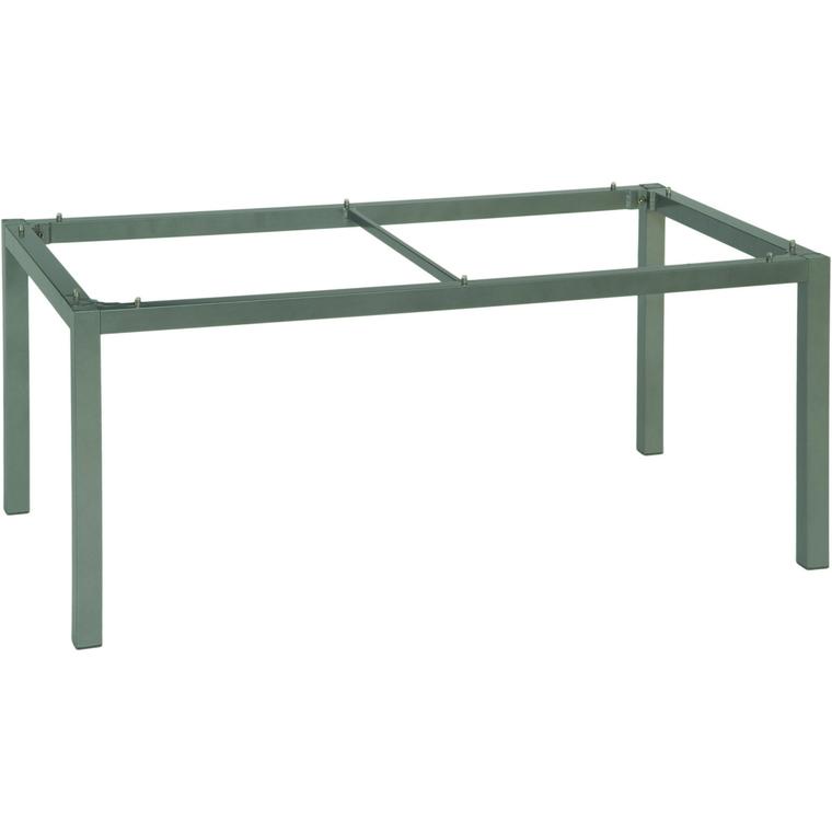 Pied de table 200 x 100 x 72 cm
