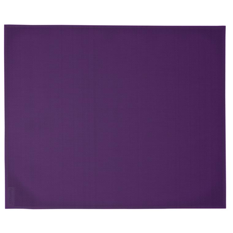Set de table violet