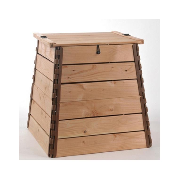 euphorbe planter entretenir multiplier diviser. Black Bedroom Furniture Sets. Home Design Ideas