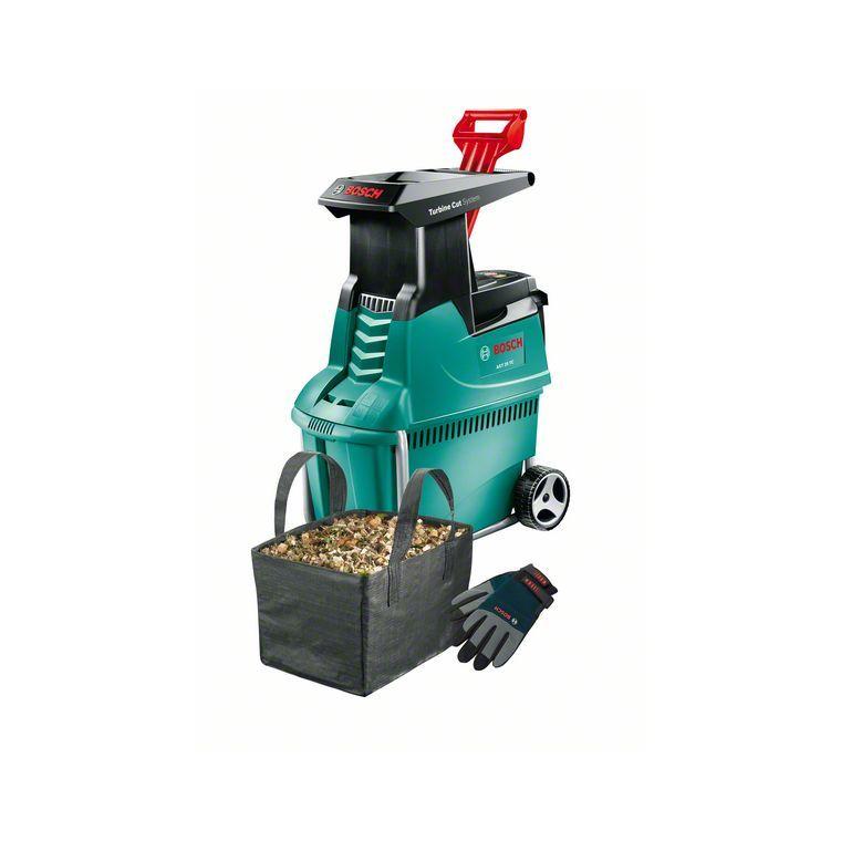 broyeur de v g taux bosch 2500 w 230 kg h outils de jardinage lectriques bosch jardin botanic. Black Bedroom Furniture Sets. Home Design Ideas