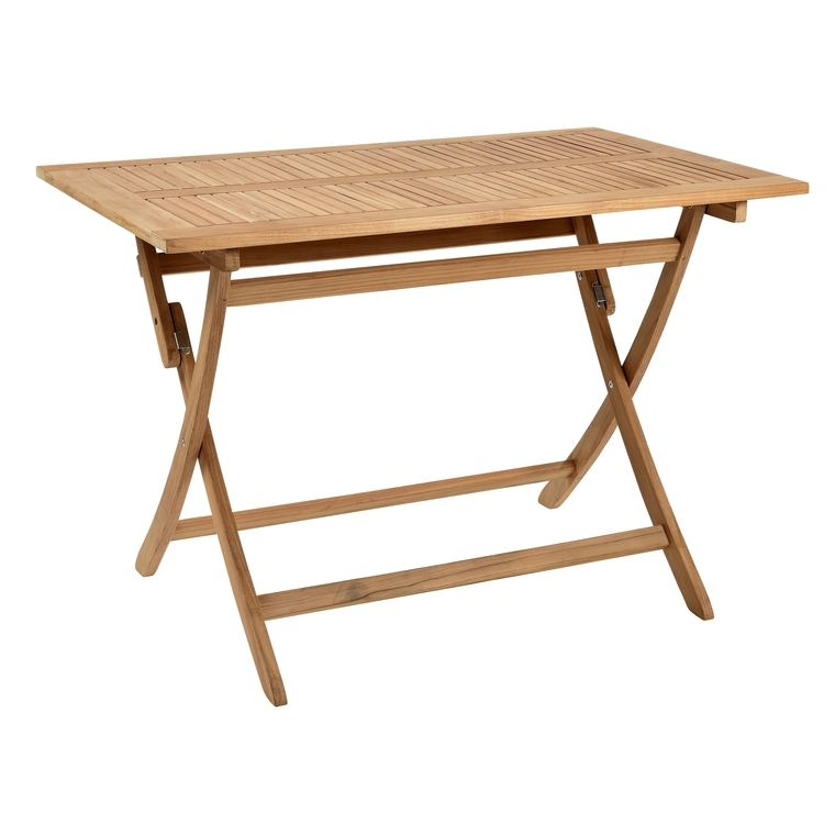 Liste de produits balcon terrasse mobilier de jardin tables et ...