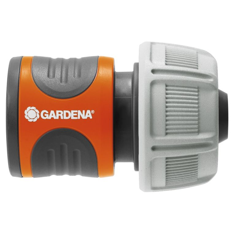 Raccord rapide Gardena diamètre 19 mm