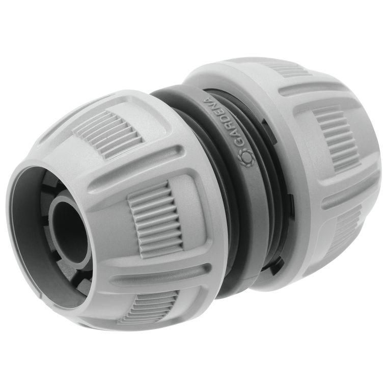 Réparateur de tuyau Gardena diamètre 15 mm