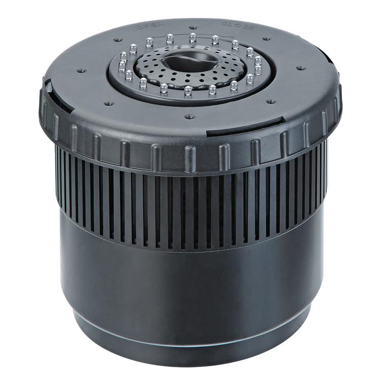 Aérateur pour bassin Pondo Air Set 1000 LED