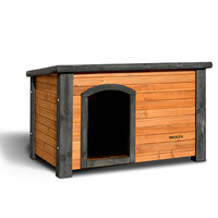 Niche Xtrem Log Cabin Large FSC