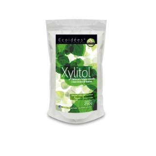 Xylitol - 250 g 204025