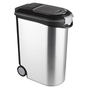 Conteneur chien 54 litres