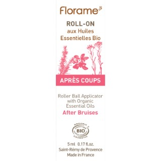 Roll-on Après Coups 5 ml 208576
