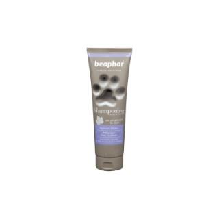 Shampoing Prémium chiots 250 ml 209299