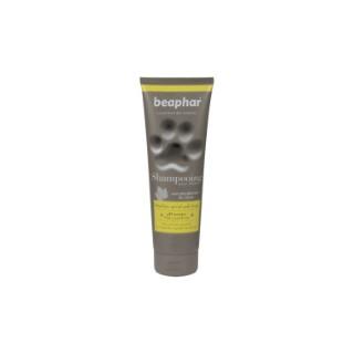 Shampoing Premium démêlant 2 en 1 pour chien 250 ml 209301