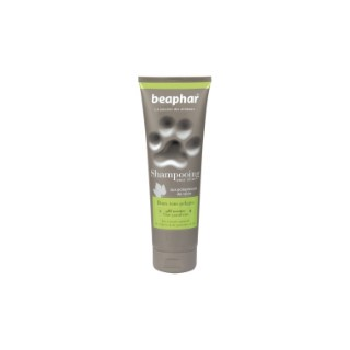 Shampoing Premium tous pelages chien 250 ml 209302