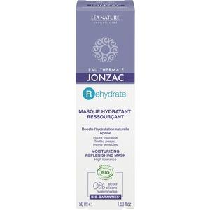 Masque Eau Thermale Jonzac 50 ml 211611
