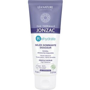 Gommage Eau Thermale Jonzac 75 ml