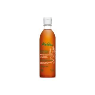 Shampoing doux purifiant 200 ml 212814