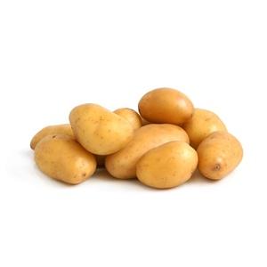 Pomme de terre frites filet de 2,5kg 212829