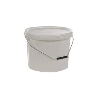 Seau à miel 20 kg