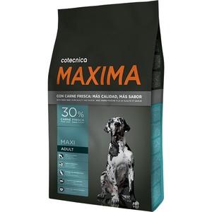 Croquettes pour chien de grande taille - Cotecnica Maxima maxi - 14 kg