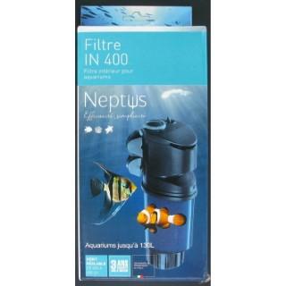 Filtre intérieur NEPTUS IN 400 219913
