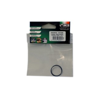 O-ring pour pompe NEPTUS Serenity Nano 219972