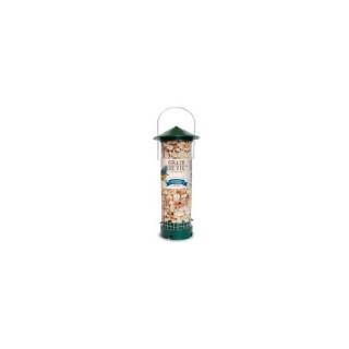 Distributeur d'arachides de 200 g