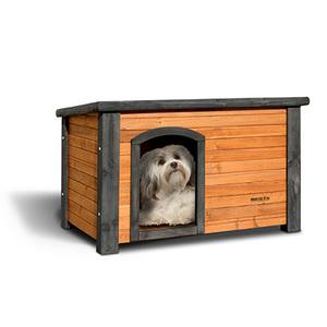 Niche Xtrem Log Cabin Small FSC
