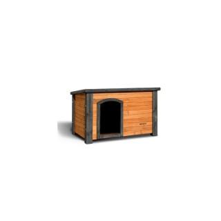 niches alimentation et accessoires pour chien et animalerie botanic. Black Bedroom Furniture Sets. Home Design Ideas