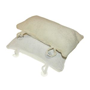 oreiller de bain senteurs de la maison autres marques maison botanic. Black Bedroom Furniture Sets. Home Design Ideas