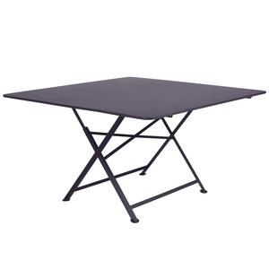 Table pliante - Prune - 4/6 personnes