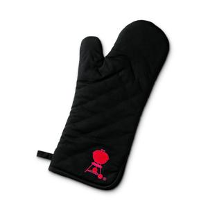 Gant noir 222679