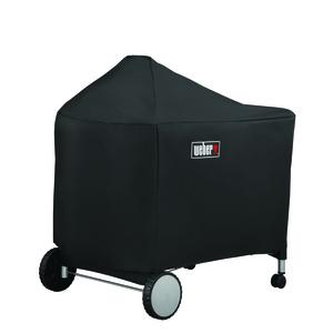 Housse barbecue WEBER Performer Premium et Deluxe