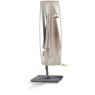 Housse pour parasol droit jusqu'à 5 m de diamètre