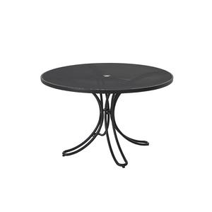 Table Et Chaise De Jardin Table Pliante Extensible En